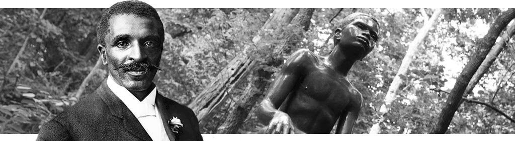 george washington carver national monument missouri. Black Bedroom Furniture Sets. Home Design Ideas