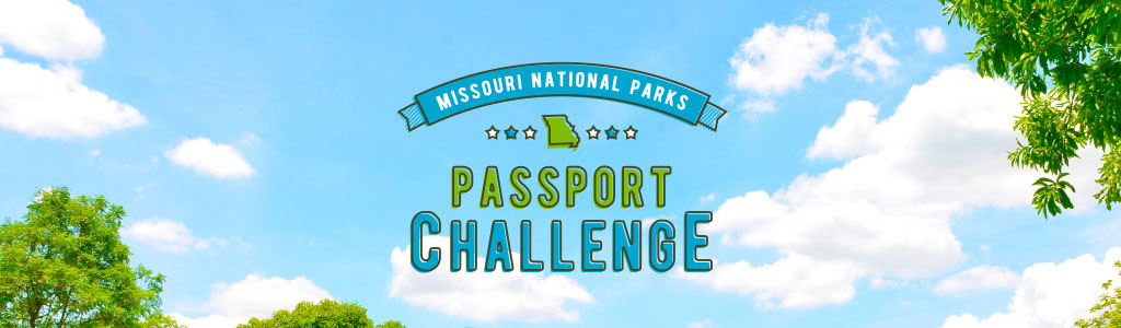Its more than a challenge its a celebration missouri its more than a challenge its a celebration ccuart Images