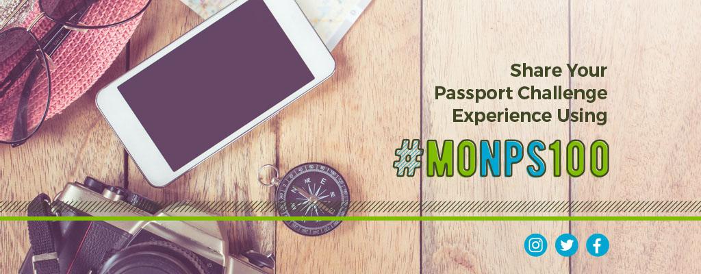 Missouri national parks passport challenge ccuart Images